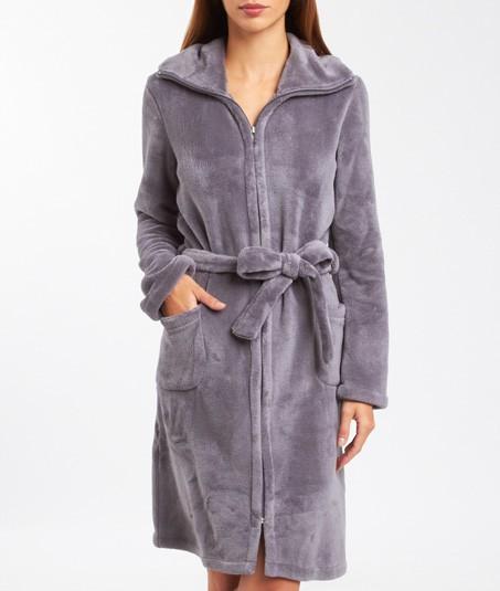 Purchase Etam Robe De Chambre Up To 75 Off